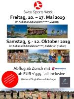 Flyer 2019 Frühling Herbst