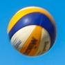 BV-Ball